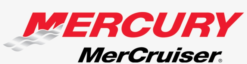 mercury mercruiser logo