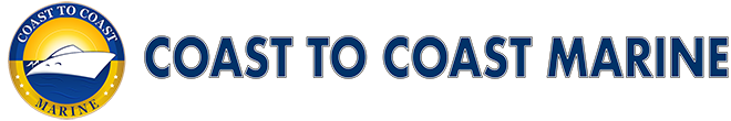 c2cyacht.com logo